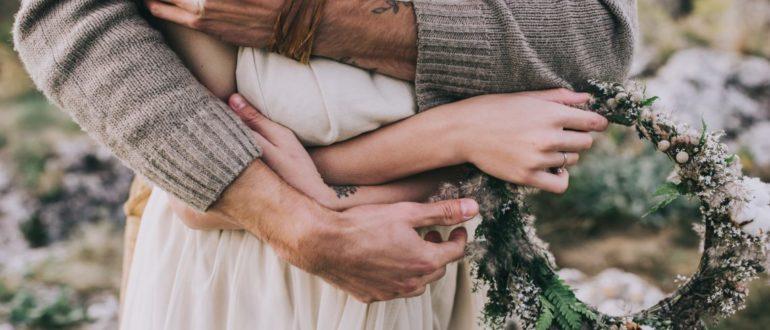 10 советов, которые помогут построить здоровые и крепкие отношения.