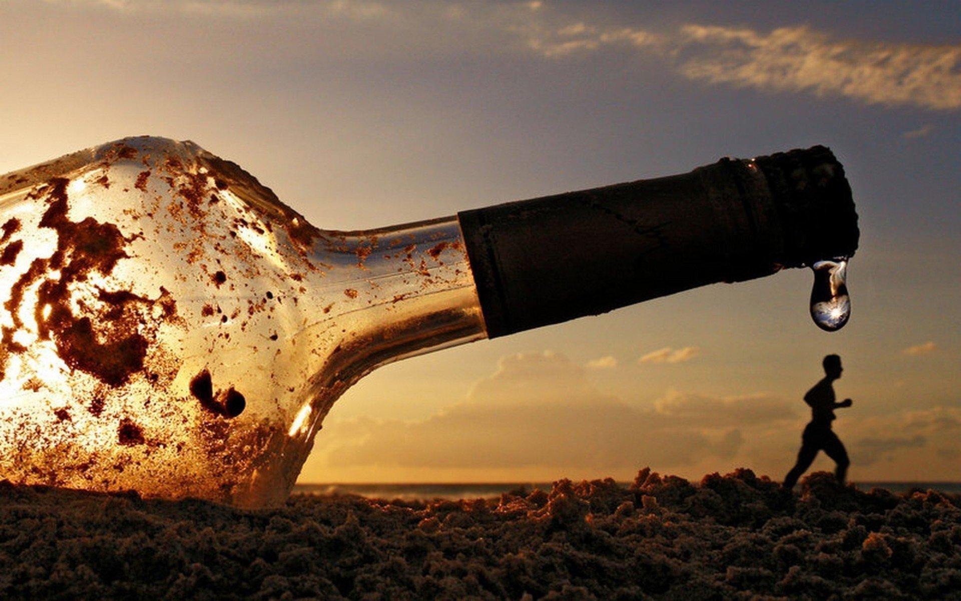 5 признаков формирования алкогольной зависимости